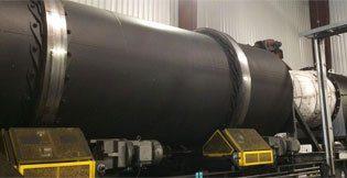 Coal & Biomass Drying