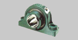 Replacement Parts - Bearings
